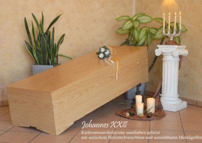 johannes-XXIII