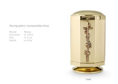 Nicht-Bio-Urnen05