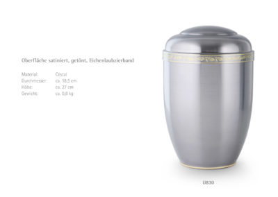 Nicht-Bio-Urnen11