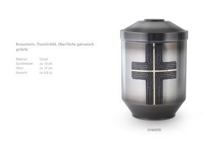 Nicht-Bio-Urnen14