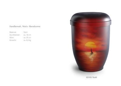 Nicht-Bio-Urnen30
