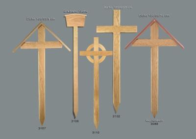 Kreuzgruppe_3_ohne_HDH