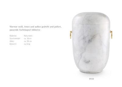 Nicht-Bio-Urnen01