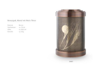 Nicht-Bio-Urnen06