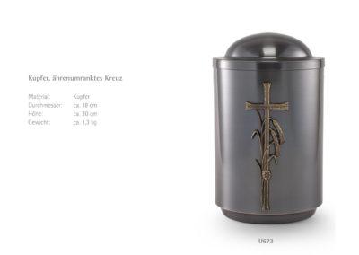 Nicht-Bio-Urnen07