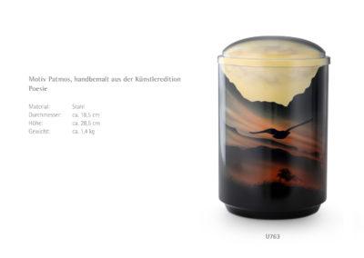 Nicht-Bio-Urnen09