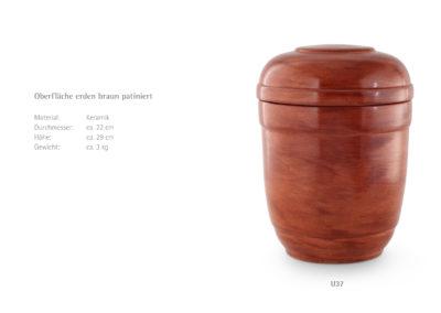Nicht-Bio-Urnen19